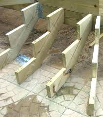 How to build a deck video Deck Stairs Related Post Cheapwebsitelive Build Deck Steps How To Build Porch Steps Deck Steps With Landing