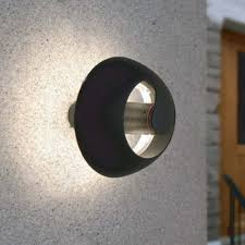 full size of ceiling outdoor led porch ceiling lights outside led ceiling lights led outdoor