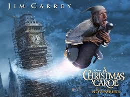 Christmas Carol [1024x768 ...