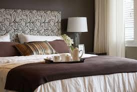 bedroom decor design ideas.  Bedroom Bedroom Decor Design Ideas Fair Inspiration Ghk Bedrooms Cmlqsf Xl Intended