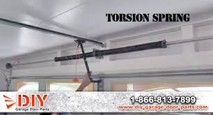 garage door extension springsGarage Door Springs  Garage Door Parts  Extension Springs