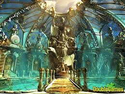 Empress of the deep 2 telecharger jeux - Jeux