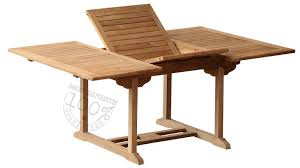 the best methods to use teak outdoor furniture australia in your house