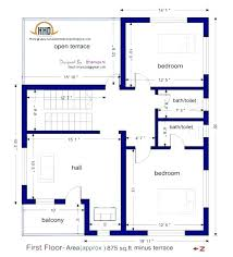 600 sq ft home 2 bedroom house plan 2 bedroom house plans style lovely plan for