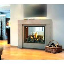 2 way fireplace double sided electric fireplace the attractive 2 sided electric fireplace property ideas 2 2 way fireplace