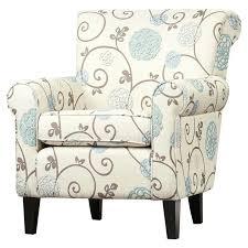light pink accent chair flowered armchair accent chair with ottoman canada light pink accent chair