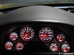 autometer boost gauge install. 4th gen dash, autometer gauge install-28882337518.jpg boost install c