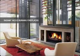 fireplace warehouse a home warming experience