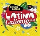 Latina Caliente 2017