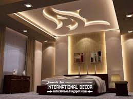 ceiling ideas for living room. Incredible Including Pop False Ceiling Designs For Living Room Fall Inspirations Pictures Bedrooms Ideas