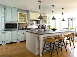 country style kitchen lighting. Kitchen: Country Kitchen Island Designs Large Size Of Islands Modern Valuable Ideas Style Lighting .