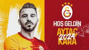 Aytaç Kara ve Alpaslan Öztürk'ün Galatasaray'a maliyetleri ne kadar?