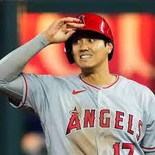 Angels news: Shohei Ohtani unsure of ...