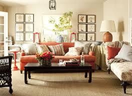 Orange Living Room Chairs Orange Living Room Set Living Room Design Ideas