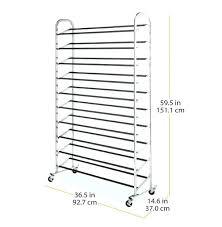 plano 5 shelf storage unit shelf unit heavy duty shelving unit 4 tier plastic storage rack