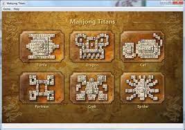 free mahjong games windows 7 peatix