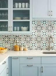 kitchen tiles design ideas. S Kitchen Tiles Design Images Tile Ideas Gallery .
