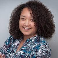 Bobbi McCray - Business Analyst - Sutter Health   LinkedIn