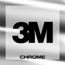 3m 1080 Vinyl Wrap Colors For Your Vehicle 3m Car Wrap Film