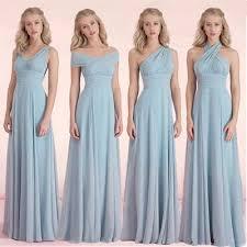 100 best bridesmaid dresses images