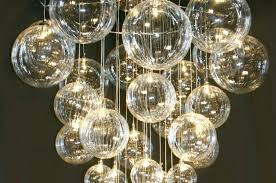 decorative chandelier shades large size of chandeliers chandelier shades drum decorative most shade home decor inspirations