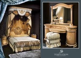 Quality Bedroom Furniture Quality Bedroom Furniture