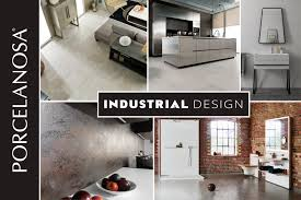 industrial style office. Interior Design:Lighting Ideas Industrial Home Office Pendant With Cage Along Design 25 Amazing Style