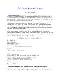 Resume Examples Acting Template No Experience Statistics Regarding