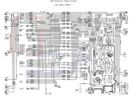 1967 impala fuel gauge wiring diagram wiring diagram sys 1967 impala fuel gauge wiring diagram wiring diagram blog 1967 impala fuel gauge wiring diagram