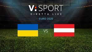 Ucraina - Austria: 0-1 Europei 2021. Risultato finale e commento alla  partita - Virgilio Sport