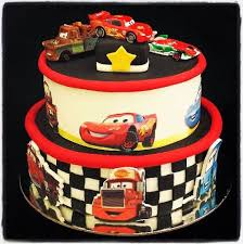 birthday cakes for boys cars. Perfect For Cars Birthday Cakes Inside For Boys R