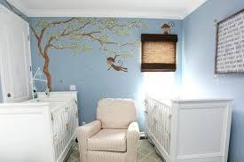 Pastel paint colors Vintage Pastel Room Colors Light Taupe Paint Pastel Room Colors Interior Wall Paint Colors Navy Blue Paint Nestledco Pastel Room Colors Nestledco