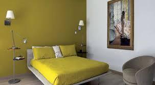 Poltroncina Per Camere Da Letto : Colori pareti per la camera da letto
