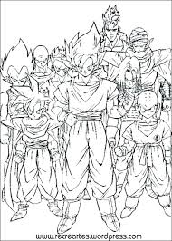 Games Coloring Pages Video Game Coloring Pages Coloring Pages For
