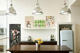 Airbnb insane sf office Dropbox Airbnb Sf Office Guru Airbnb Sf Office Guru