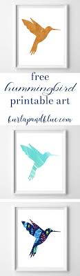 best 20 free printables ideas