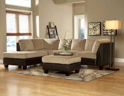 Tan Living Room Colors Furniture Brown Walls Living Room Kitchen Srtwebdesign Color