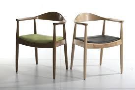 ikea modern furniture. Modern Dining Chairs Ikea Room Chair Inspiring Wood  Hi Res Wallpaper Photos . Furniture Y