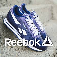 reebok shoes for men style. shop reebok mens, womens, and kids at jimmyjazz.com! shoes for men style ,