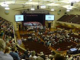 San Jose Civic Auditorium Montgomery Theater San Jose