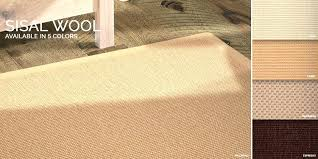 awesome architecture jute and sisal rugs more incredible soft rug jute and sisal rugs wool sisal indoor outdoor sisal rugs
