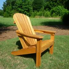 wooden lawn chairs. Interesting Chairs Wooden Lawn Chairs Ideas Outdoor Waco With Arms And R