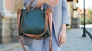 2019ss春夏ファッショントレンドカラーは暖色系とエシカルなグリーン