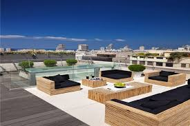 rooftop furniture. Furniture : Mesmerizing Outdoor Deck Rooftop Design Ideas Lounge Bdbedc Heavy Hong Kong Bar Best Nyc Terrace Commercial Zillow Patio S