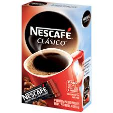 Completely kosher, nescafe taster's choice instant coffee comes in a selection of appealing blends. Nescafe Taster S Choice House Blend Medium Light Roast Instant Coffee 7 Oz Jar Instant Meijer Grocery Pharmacy Home More
