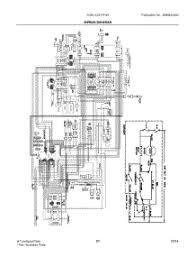 parts for frigidaire fghc2331pfaa refrigerator Frigidaire Refrigerator Wiring Diagrams 12 wiring diagram parts for frigidaire refrigerator fghc2331pfaa from appliancepartspros com frigidaire refrigerator wiring diagram
