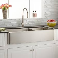 full size of kitchen room magnificent stainless steel farmhouse sink with backsplash 27 inch stainless