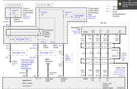 2004 honda odyssey wiring diagrams detailed wiring diagram i have a 2004 honda odyssey ex l the factory dvd system one 2003 honda odyssey wiring diagram 2004 honda odyssey wiring diagrams