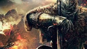 dark souls ii out stunning wallpapers dark souls ii game hd wallpapers and pictures collection available best gaming wallpapers collection on gaming