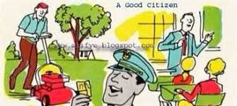 write an essay on responsibilities of a good citizen these a good citizen a good citizen is a blessing to society